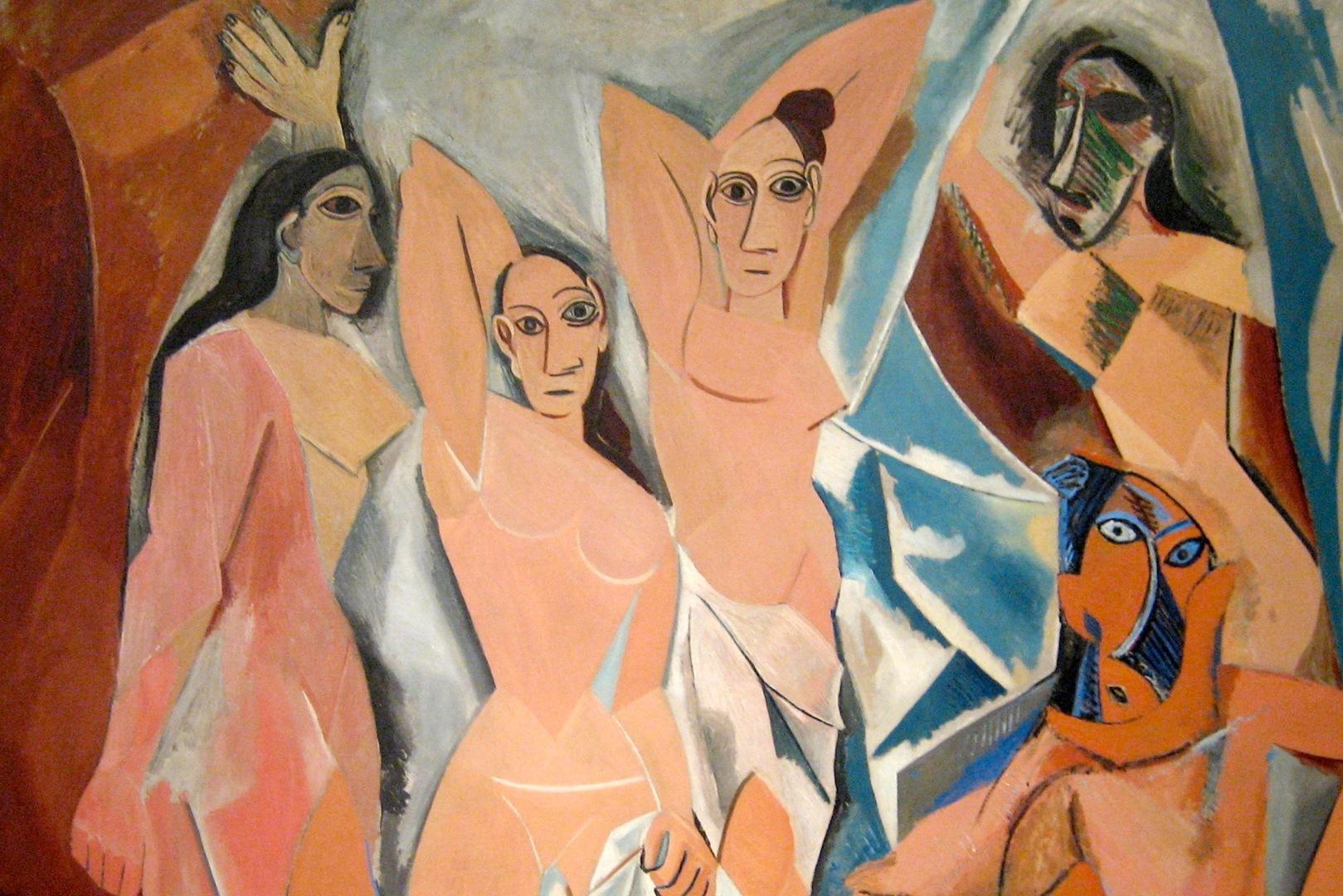 Original Art Jouke Kruijer